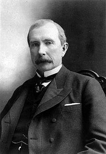 220px-John_D._Rockefeller_1885